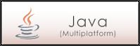 Descargar versión Java (.jar) multiplataforma